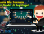Rahasia Jitu Bermain Joker Dealer di Jayatogel